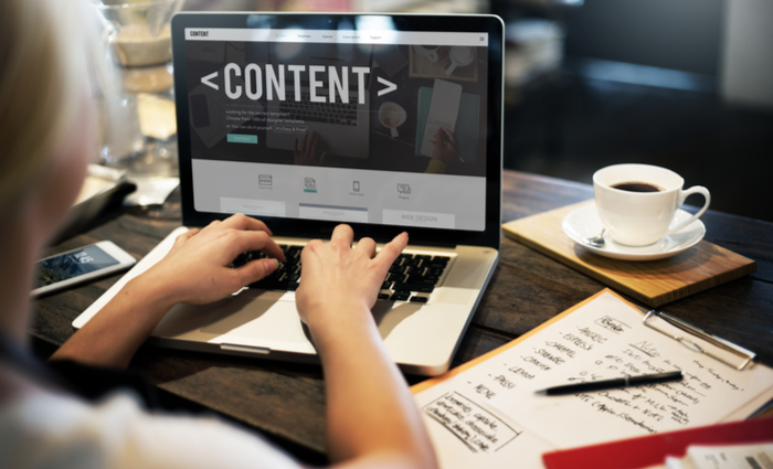 content you should create