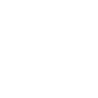 Forbes Agency Logo