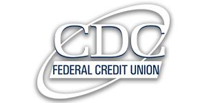 Content Monsta Customer_0000s_0001_cdc federal credit union logo