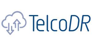 Content Monsta Customer_0000s_0004_TelcoDR-logo