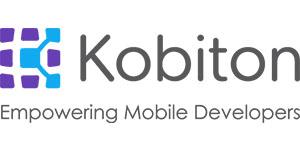 Content Monsta Customer_0000s_0005_Kobiton-Logo