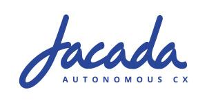 Content Monsta Customer_0000s_0007_Jacada-Autonomous-Logo-outlined-1